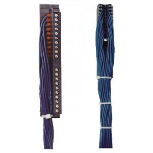 6ES7922-3BC50-0AF0 - FRONT CONNECTOR