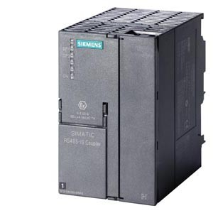 6ES7972-0AC80-0XA0