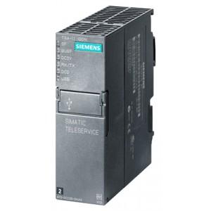 6ES7972-0CC35-0XA0 - TS ADAPTER II