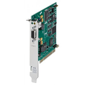 6GK1561-2AA00 - DIN RAIL MOUNTING