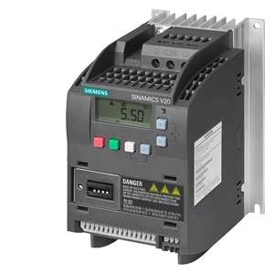 6SL3210-5BE15-5CV0