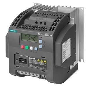 6SL3210-5BE24-0CV0