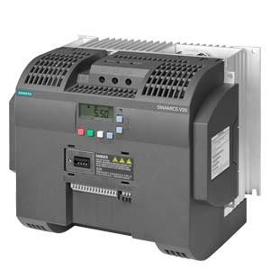 6SL3210-5BE27-5CV0