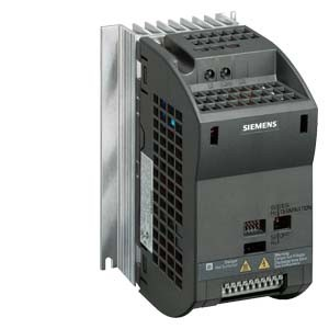 6SL3211-0AB11-2BA1 - FALOWNIK CPM110 1AC 0.12KW