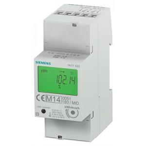 7KT1530 - LICZNIK ENERGII