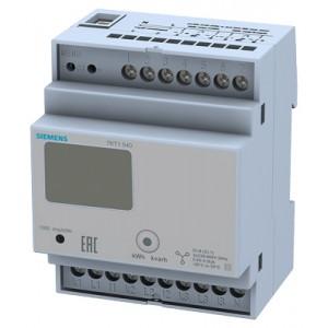 7KT1540 - LICZNIK ENERGII