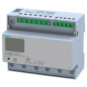7KT1548 - LICZNIK ENERGII