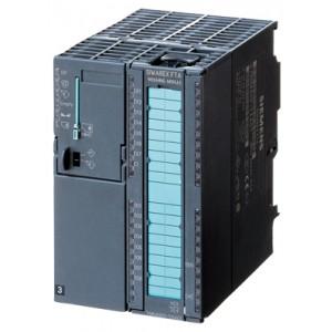 7MH4900-2AA01