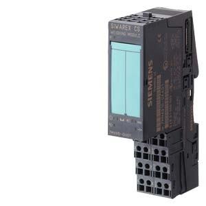 7MH4910-0AA01