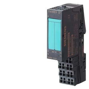 7MH4920-0AA01