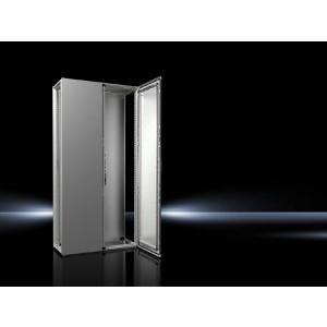 VX 8004.000 - System szaf szeregowych VX25 Szafa bazowa