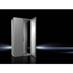 VX 8005.000 - System szaf szeregowych VX25 Szafa bazowa