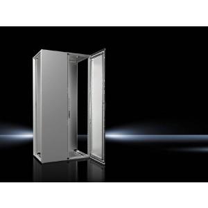 VX 8006.000 - System szaf szeregowych VX25 Szafa bazowa