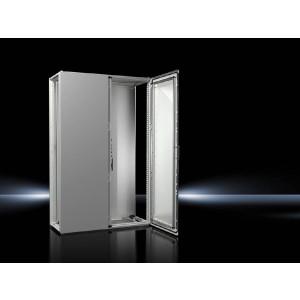 VX 8080.000 - System szaf szeregowych VX25 Szafa bazowa