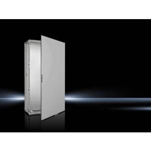 VX 8084.000 - System szaf szeregowych VX25 Szafa bazowa