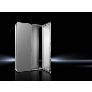 VX 8204.000 - System szaf szeregowych VX25 Szafa bazowa