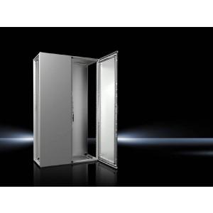 VX 8205.000 - System szaf szeregowych VX25 Szafa bazowa