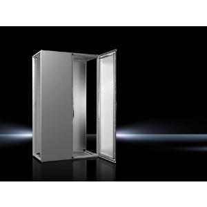 VX 8206.000 - System szaf szeregowych VX25 Szafa bazowa