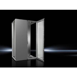VX 8208.000 - System szaf szeregowych VX25 Szafa bazowa