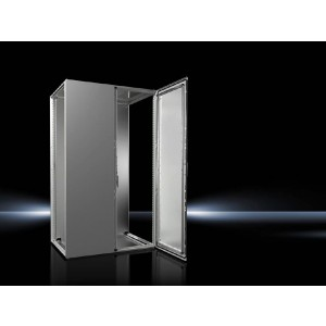 VX 8215.000 - System szaf szeregowych VX25 Szafa bazowa