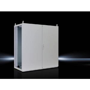 TS 8215.500 - System szeregowy TS 8