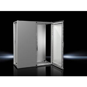 VX 8245.000 - System szaf szeregowych VX25 Szafa bazowa