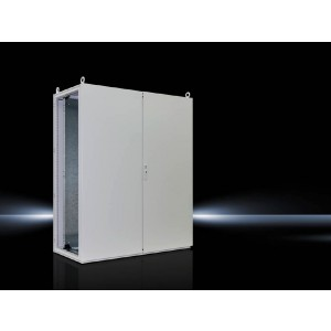TS 8245.500 - System szeregowy TS 8