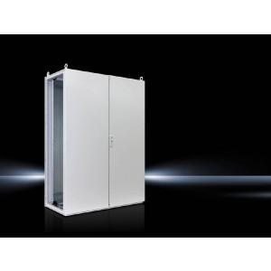 TS 8265.500 - System szeregowy TS 8