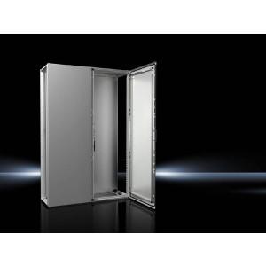 VX 8284.000 - System szaf szeregowych VX25 Szafa bazowa