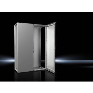 VX 8285.000 - System szaf szeregowych VX25 Szafa bazowa