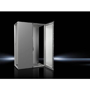 VX 8286.000 - System szaf szeregowych VX25 Szafa bazowa