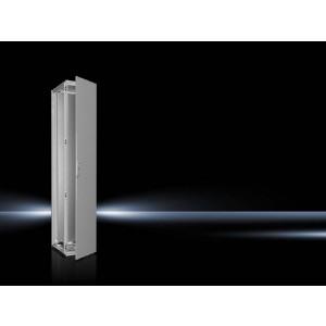 VX 8405.000 - System szaf szeregowych VX25 Szafa bazowa