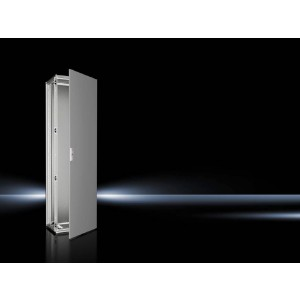VX 8604.000 - System szaf szeregowych VX25 Szafa bazowa