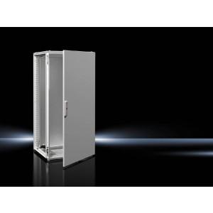 VX 8615.000 - System szaf szeregowych VX25 Szafa bazowa