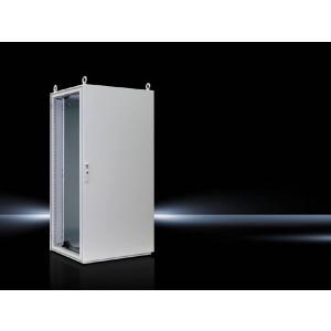 TS 8615.500 - System szeregowy TS 8