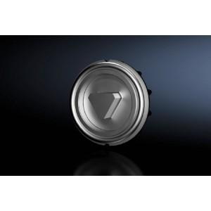 VX 8618.302 - Wkładka zamka