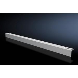 VX 8619.420 - Szyna wsporcza do kabli Profil kątowy do VX, TS, SE, PC, systemu cokołów VX