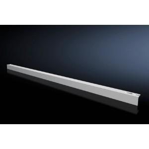 VX 8619.440 - Szyna wsporcza do kabli Profil kątowy do VX, TS, SE, PC, systemu cokołów VX