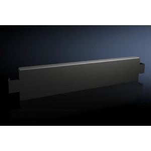 VX 8620.033 - Osłona cokołu, boczna, 100 mm do systemu cokołów VX
