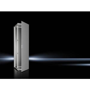 VX 8626.000 - System szaf szeregowych VX25 Szafa bazowa
