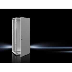 VX 8645.000 - System szaf szeregowych VX25 Szafa bazowa