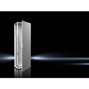 VX 8684.000 - System szaf szeregowych VX25 Szafa bazowa