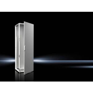 VX 8685.000 - System szaf szeregowych VX25 Szafa bazowa
