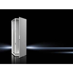 VX 8686.000 - System szaf szeregowych VX25 Szafa bazowa
