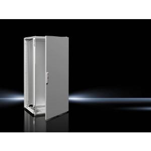 VX 8815.000 - System szaf szeregowych VX25 Szafa bazowa