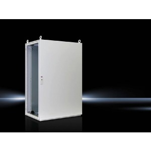 TS 8815.500 - System szeregowy TS 8