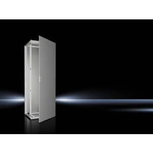 VX 8826.000 - System szaf szeregowych VX25 Szafa bazowa