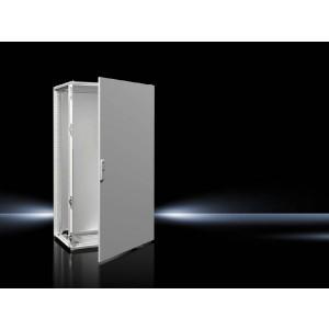 VX 8845.000 - System szaf szeregowych VX25 Szafa bazowa