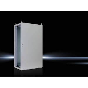 TS 8845.500 - System szeregowy TS 8