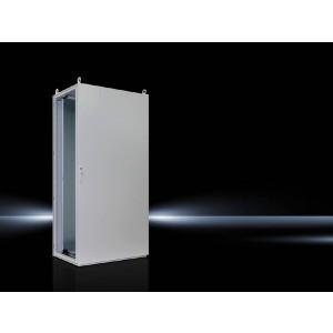 TS 8865.500 - System szeregowy TS 8